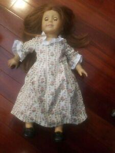 american-girl-doll-felicity-pleasant-company-rare-old