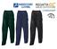Regatta-Impermeable-Cubrepantalon-Lluvia-Stormbreak-Pesca-Leggings