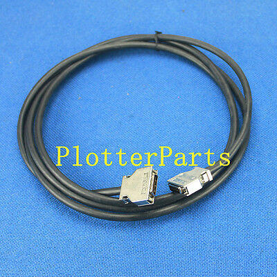 Control Panel Cable for HP DesignJet D5800 Z6100 Z6200 L26500 T7100 Brand New