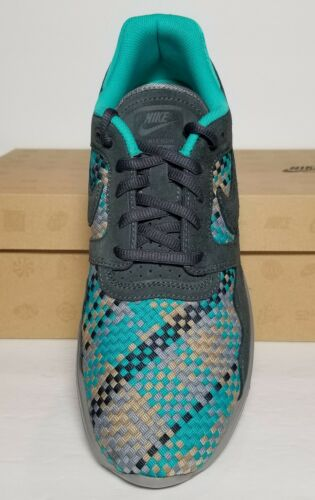 Qs Negro Lunar Woven Nike Flow Gris Hombres Bamb 6wtBwqxYp