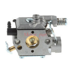 Carburetor Fit Echo CS300 CS301 CS305 CS306 CS340 CS341 CS345 CS346 Chain Saws