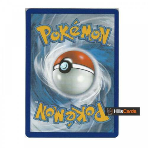 SM8 Lost Thunder 164//214 Pokemon TCG: Pikipek Common Reverse Holo Card