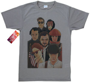 Stanley-Kubrick-T-shirt-Artwork