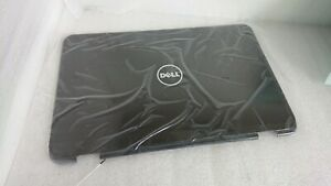 Dell-Inspiron-N5510-Laptop-Rear-Screen-Lid-Cover-0PT35F