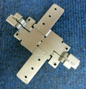 New-Cisco-800-26066-02-Wireless-Access-Point-Aironet-Ceiling-Mounting-Brackets