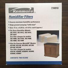 Humidifier Bottle Valve Cap Fits Emerson Moistair, Kenmore 2