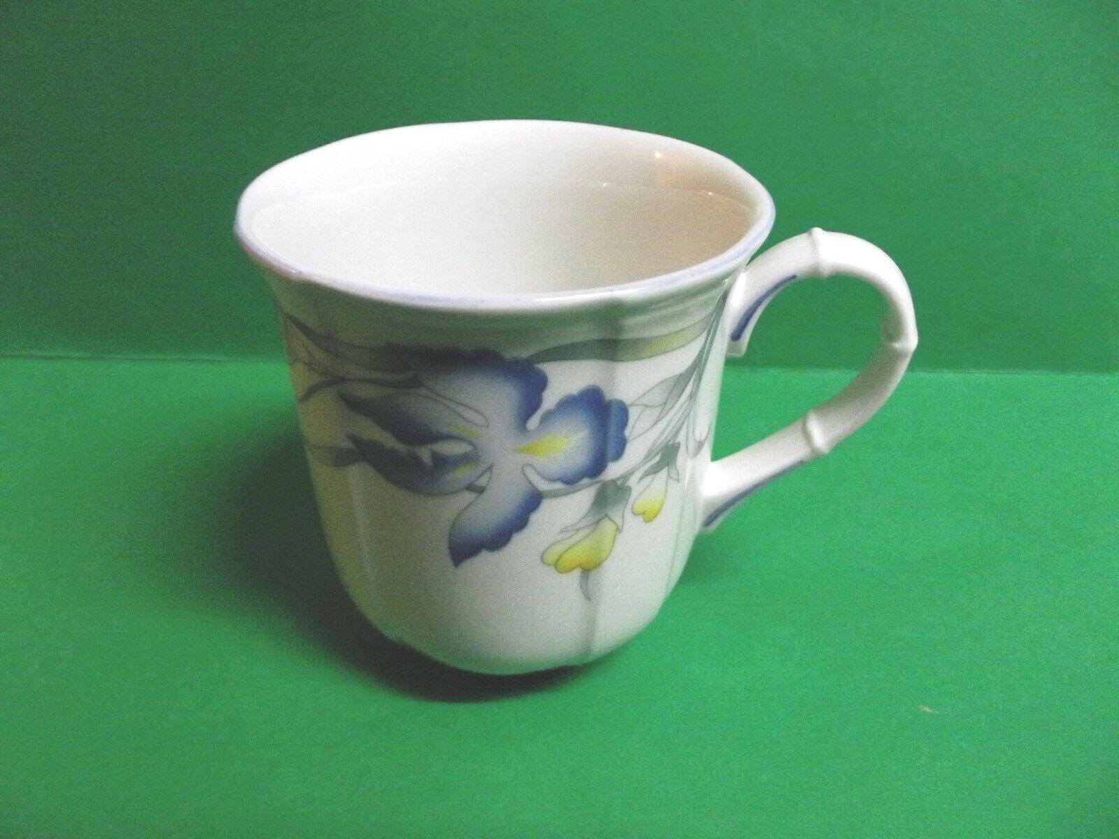 Villeroy & Boch Riviera   Kaffeebecher - Kaffeepott      | Verschiedene Arten und Stile