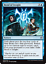 MTG-War-of-Spark-WAR-All-Cards-001-to-264 thumbnail 44