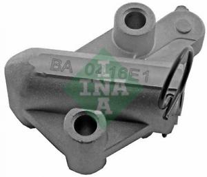 taxe chaîne de commande moteur INA 551 0194 10 Compresseur de
