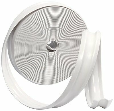 Camco Mfg Inc Rv 25103 Rv Vinyl Trim Insert White Vinyl Trim Insert 14717251037 Ebay