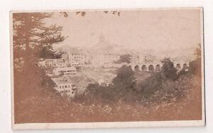Vintage-CDV-Panorama-of-Geneva-Switzerland-Garcin-Photo-Geneva