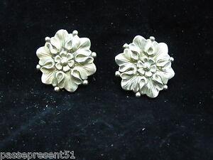 2 jolis anciens cache-pitons- décor de flleurs 93zQch5U-07195618-320523920