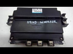 Conv-Invert-Charger-On-Battery-Pack-Inverter-Unit-Fits-10-14-INSIGHT-725675