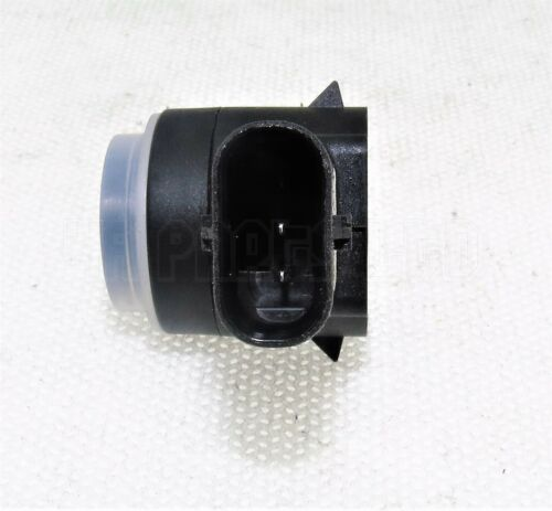 O-Ring 13447541 1x Vauxhall Astra K Front Rear PDC Parking-Sensor 15-19