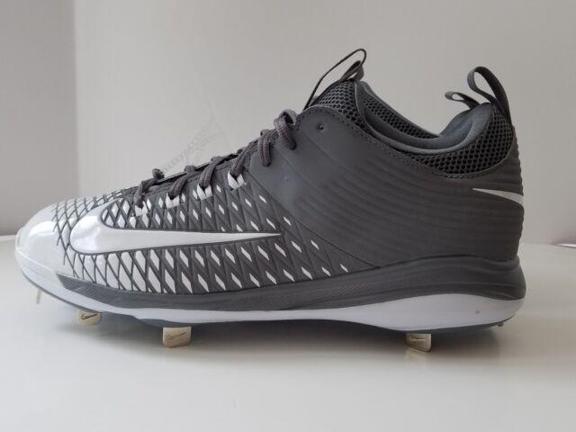 Nike Mike Trout 2 Pro Baseball Cleats
