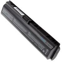 Batterie Pour Ordinateur Portable Hp Compaq V3050 Fr.