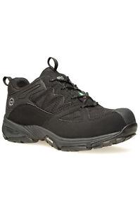 Timberland-PRO-Women-039-s-Willow-Trail-Hiking-Shoe-black