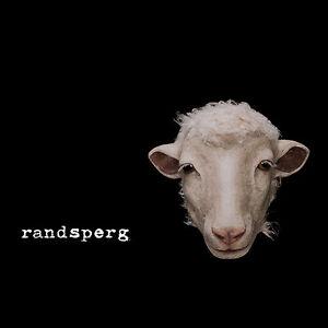 SCHWAFI-UND-DIE-SPACKOS-Randsperg-CD-NEU-2015-Rock-Mundart