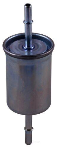 Fuel Filter Pronto PF5277