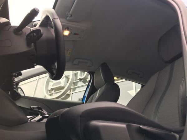 Peugeot e-208  Allure - billede 5