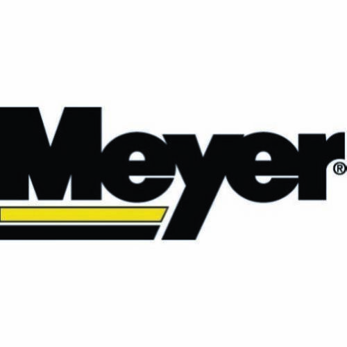 Meyer 22888 ORG.MFR Genuine Replacement Part Electric Actuator Harness Home Plow