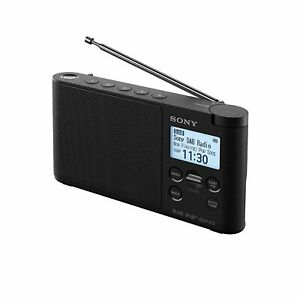 Sony-XDR-S41D-Portable-DAB-FM-Digital-Radio-Black-A