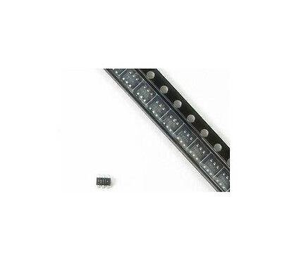 5PCS DW01 SOT-23-6 SOT23 TRANSISTOR SMD Transistor