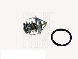 BRP1566 5202 REAR BRAKE PADS FOR FORD MONDEO 2.0 2007-2012 Brake ...