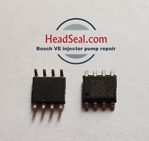 Phase-Control-IC-TFK-TEMIC-SOP-8-U2008B-U2008B-MFP-U2008B-MFPY-U2008B