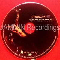 P90x2 - Balance+power - Dvd 6 - Brand - Dvd - P90x2 Balance + Power