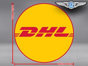 DHL-LOGO-ROUND-DECAL-STICKER-6-x-4-in-15-x-10-cm
