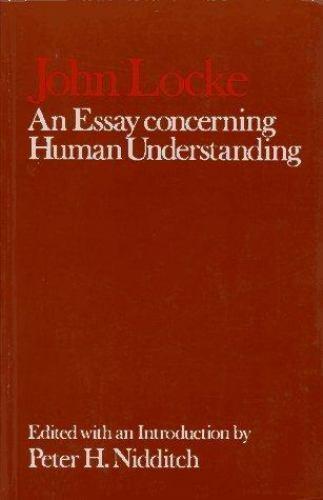 Hanukkah essays