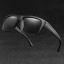 Men-Photochromic-Polarized-Sunglasses-Transition-Lens-Outdoor-Driving-Glasses thumbnail 3
