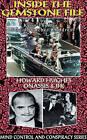 Inside the Gemstone File: The Howard Hughes/JFK Connection by Ken Thomas, David Hatcher Childress (Paperback, 1999)
