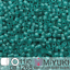 7g-Tube-of-MIYUKI-DELICA-11-0-Japanese-Glass-Cylinder-Seed-Beads-Part-2 miniature 19