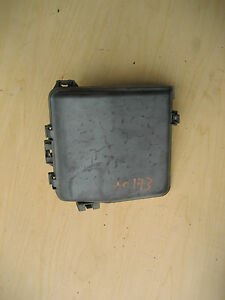 image is loading 94-acura-legend-under-hood-fuse-box-relay-