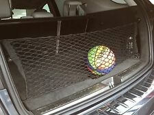Envelope Style Trunk Cargo Net For MERCEDES-BENZ M-Class W166 2012 - 2015 NEW