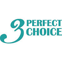 3perfectchoice