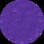 Microfine-Glitter-Craft-Cosmetic-Candle-Wax-Melts-Glass-Nail-Hemway-1-256-034-004-034 thumbnail 199