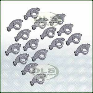 Rockers and Shaft Set V8 Pet Land Rover Discovery 1 and 2 DLS353