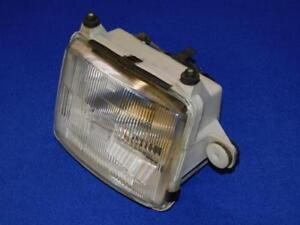 Yamaha-FJ-1100-47E-84-86-50-2-Scheinwerfer-Lampe-vorne