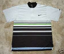 NIKE DRI FIT TENNIS POLO US XL Andre Agassi 1996 finale ATP