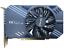 ZOTAC-Mining-p106-090-3gb-GDDR-5-zt-m10610a-10b-Video-Card-GPU Indexbild 1