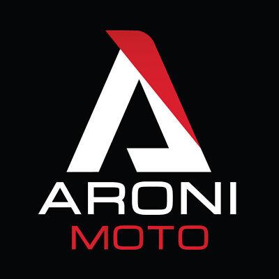 Aroni moto ricambi
