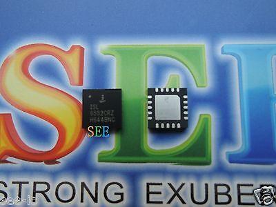 5 piece*  Brand New  AOZ5029QI  Z5029QI  Z5029Q1  QFN  IC Chip