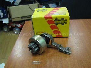 PIGNONE-MOTORINO-AVV-FIAT-238-CAMPANGOLA-RENAULT-T35D-P35D-B735D-72139004-MT68Q