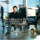Copenhagen Recital (CD, Sep-2014, BIS (Sweden))