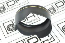 Nikon AF-S Nikkor 14-24mm f/2.8G ED Hood Unit Repair part NEW USA 1C999-520