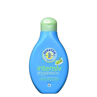 6,23 €/ 3.4oz Smart 1.4oz Penaten Baby Intensive Pflegemilch Large Size Dry Skin Top Watermelons