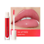 FOCALLURE-88-Colors-Long-Lasting-Waterproof-Matte-Lipstick-Liquid-Lip-Gloss thumbnail 83
